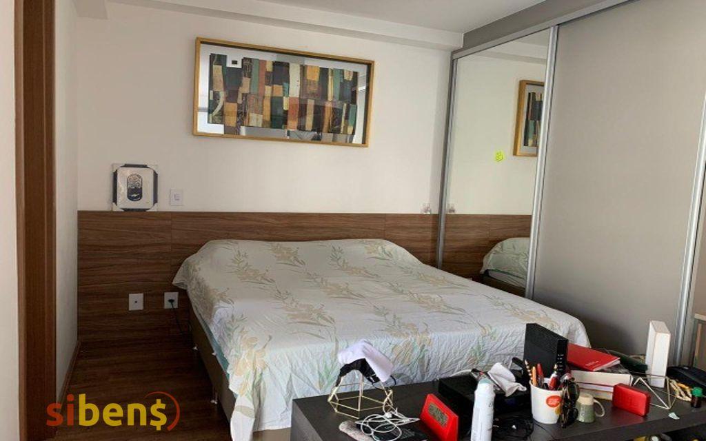 0a31dc0f-2005-41a4-a2b3-a9a3db91cab9-SIBENS APARTAMENTO Sumare 655 Apartamento para aluguel possui 35m com 1 quarto em Vila Madalena / Sumaré - São Paulo - SP