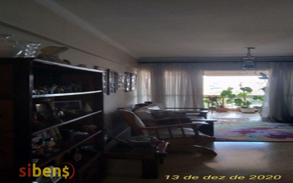 0b1655bb-a56e-4588-8d3b-d32761158b46-SIBENS APARTAMENTO Vila Romana 567 Apartamento para venda possui 92m no Villa Di Roma com 3 quartos em Vila Romana - São Paulo - SP