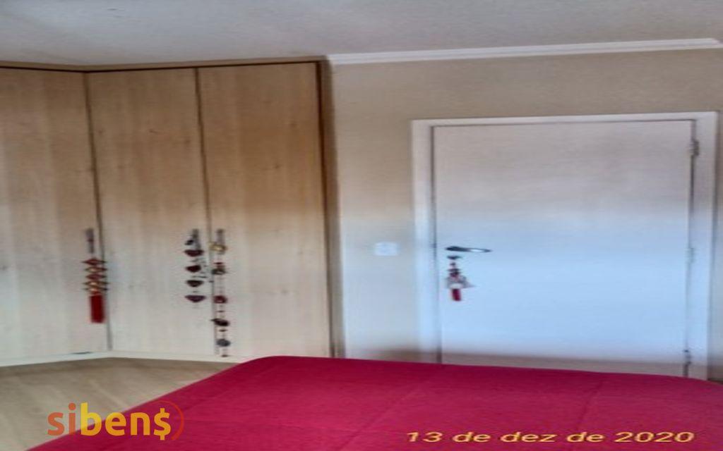 0ba967a0-aef3-4af9-b9b7-b3f49b3d67ff-SIBENS APARTAMENTO Vila Romana 568 Apartamento para venda possui 92m no Villa Di Roma com 3 quartos em Vila Romana - São Paulo - SP