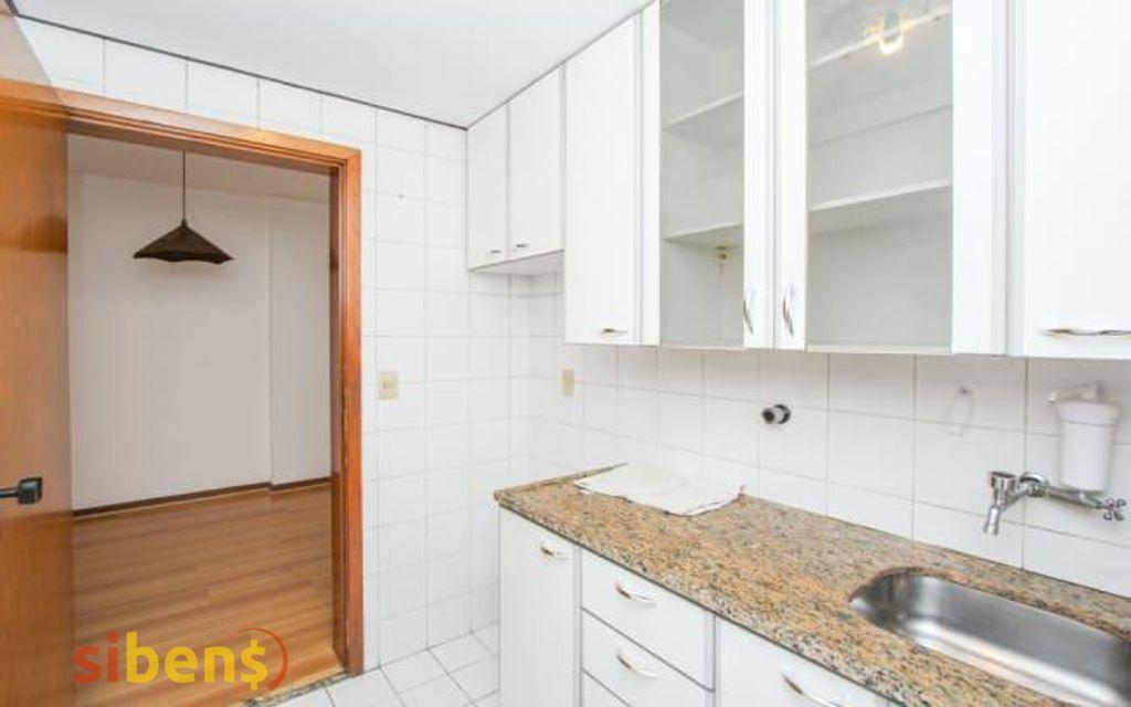 0cf0cb0f-724e-46d6-87c5-5a712e3b1610-SIBENS APARTAMENTO Jardim Paulista 701 Apartamento para aluguel com 68 metros quadrados com 2 quartos em Bela Vista - São Paulo - SP