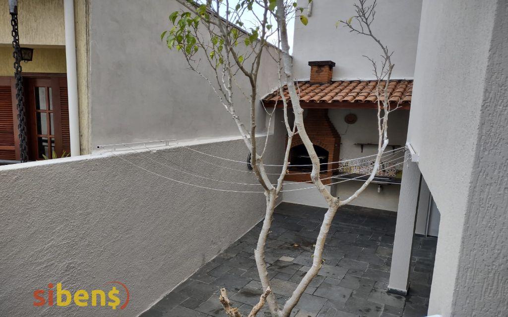 0e3a2da3-b4e1-439f-a693-4fdc1551f0a2-SIBENS CASA Jardim dos Pinheiros 1509 Casa para venda tem 176m com 3 Suítes e 03 Vagas em Jardim Pinheiros / Jardim Líbano- São Paulo - SP