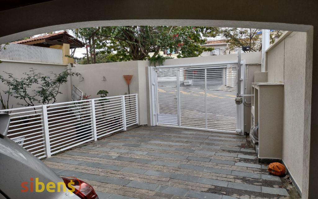 0f63fb2f-1a62-4f95-8063-a021e94a27ae-SIBENS CASA Jardim dos Pinheiros 1546 Casa para venda tem 176m com 3 Suítes e 03 Vagas em Jardim Pinheiros / Jardim Líbano- São Paulo - SP