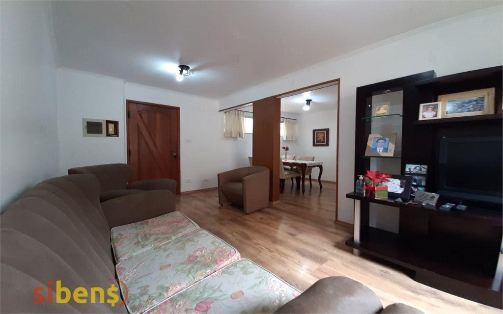 Apartamento 70m a venda em BNH Alto de Pinheiros São Paulo SP