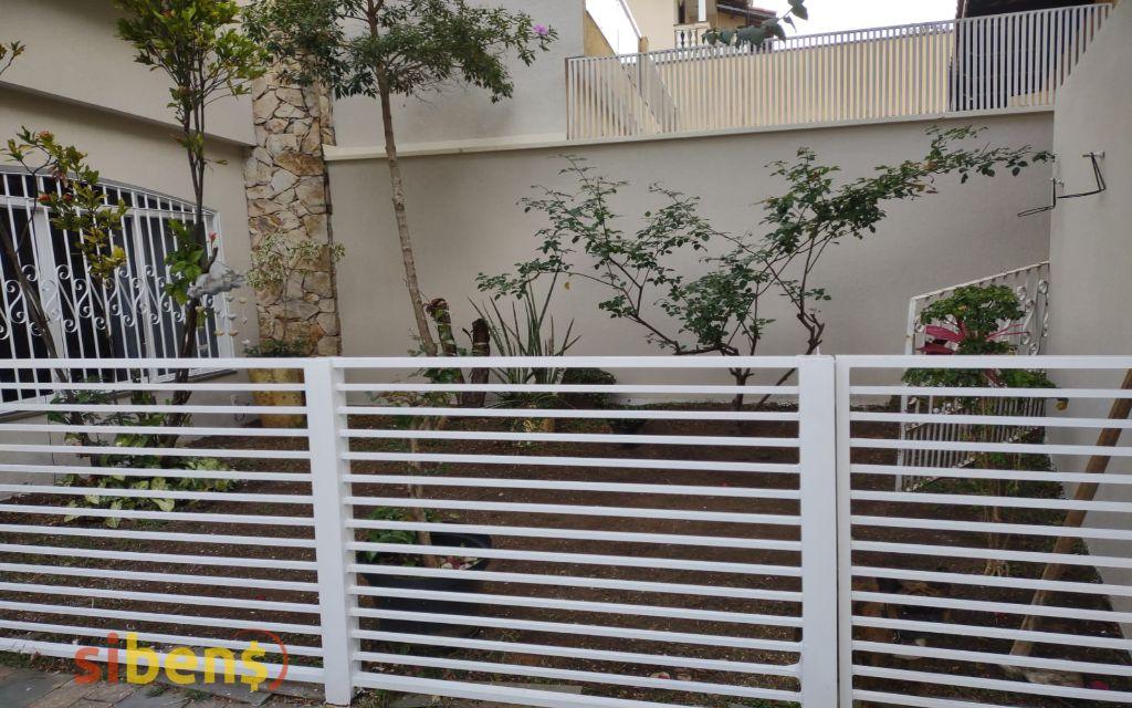 17eebc20-3729-4e09-a3cb-46d2c168866e-SIBENS CASA Jardim dos Pinheiros 1544 Casa para venda tem 176m com 3 Suítes e 03 Vagas em Jardim Pinheiros / Jardim Líbano- São Paulo - SP