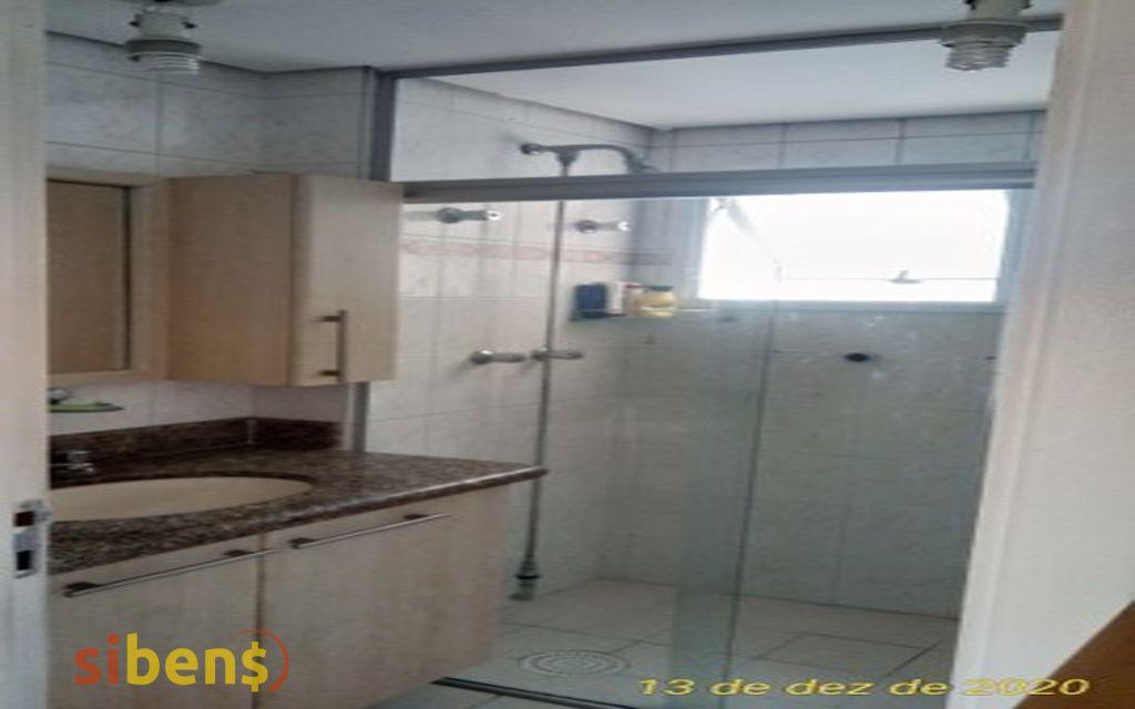 1c465bf0-23e5-4ddb-abf9-5988a2ff983d-SIBENS APARTAMENTO Vila Romana 556 Apartamento para venda possui 92m no Villa Di Roma com 3 quartos em Vila Romana - São Paulo - SP