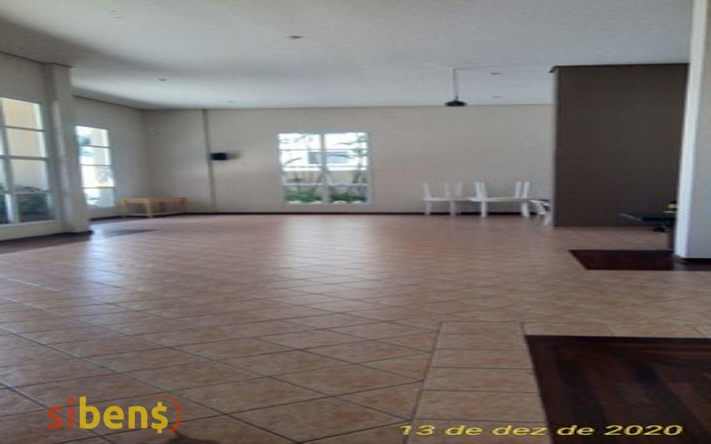 256d04a2-ba9d-4ba1-ad53-076acf619c77-SIBENS APARTAMENTO Vila Romana 563 Apartamento para venda possui 92m no Villa Di Roma com 3 quartos em Vila Romana - São Paulo - SP