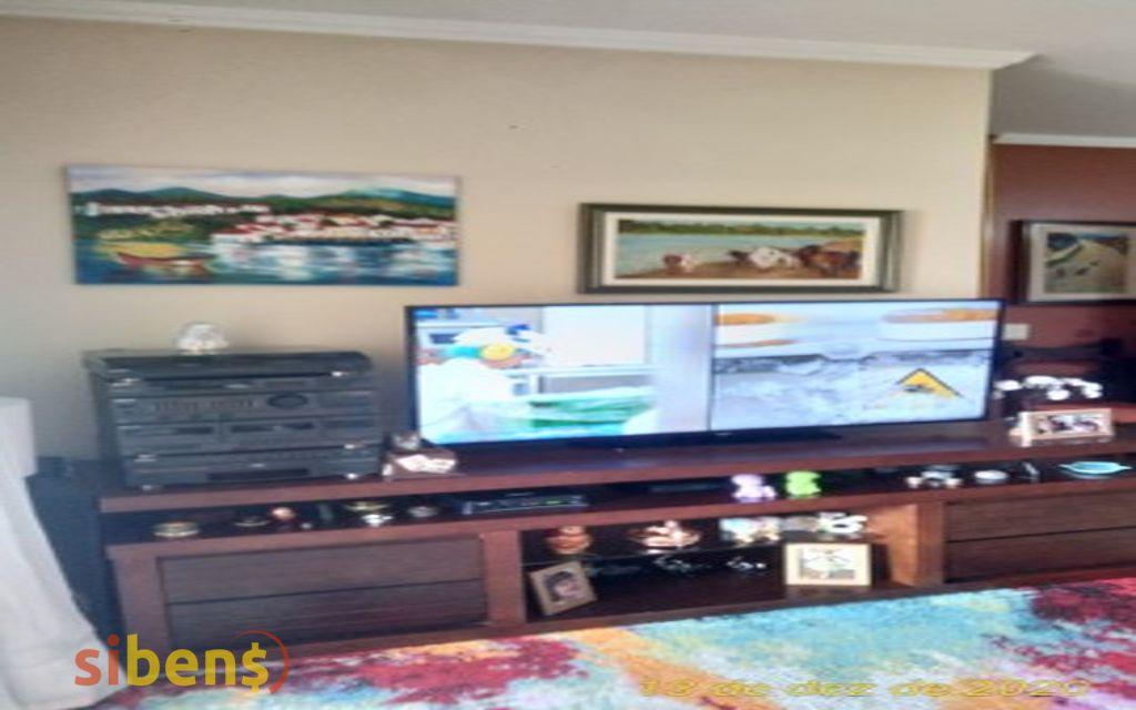 25ecc8ce-bf04-4d7d-8383-eb91b755eab4-SIBENS APARTAMENTO Vila Romana 564 Apartamento para venda possui 92m no Villa Di Roma com 3 quartos em Vila Romana - São Paulo - SP