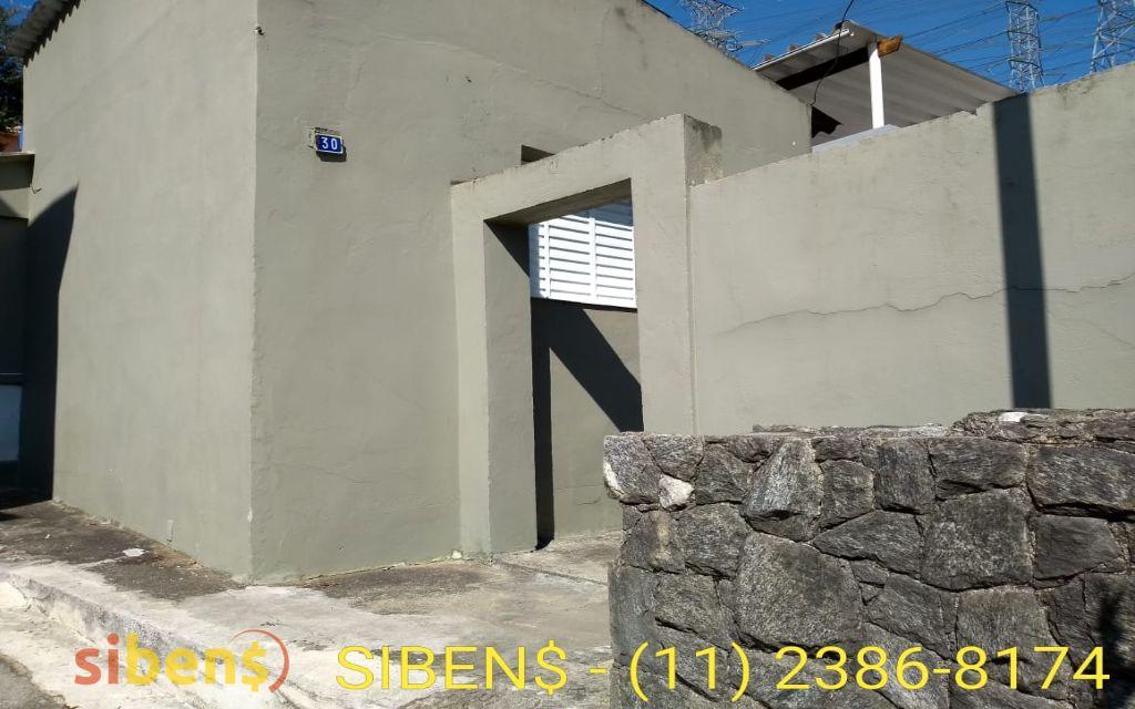 29f9e576-3cf9-43c9-aef7-d12bf00261e5-SIBENS CASA Vila Pereira Barreto 159 CASA PARA ALUGAR COM 03 QUARTOS EM VILA BONILHA - SÃO PAULO SP