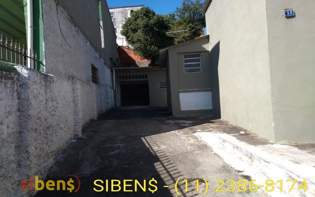 2f3f70c1-06b4-4e6e-86b6-d650680ca5a9-SIBENS CASA Vila Pereira Barreto 161 CASA PARA ALUGAR COM 03 QUARTOS EM VILA BONILHA - SÃO PAULO SP