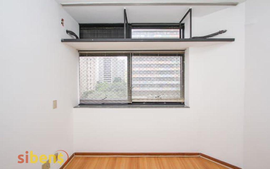 3d346d27-222a-4fb0-8052-b00d7f1b52a3-SIBENS APARTAMENTO Jardim Paulista 716 Apartamento para aluguel com 68 metros quadrados com 2 quartos em Bela Vista - São Paulo - SP