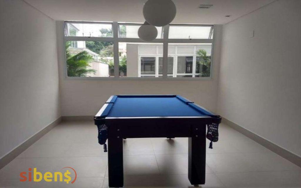 46c1c73f-cbe5-4ccb-8224-8f8cb94a01b3-SIBENS APARTAMENTO Sumare 642 Apartamento para aluguel possui 35m com 1 quarto em Vila Madalena / Sumaré - São Paulo - SP