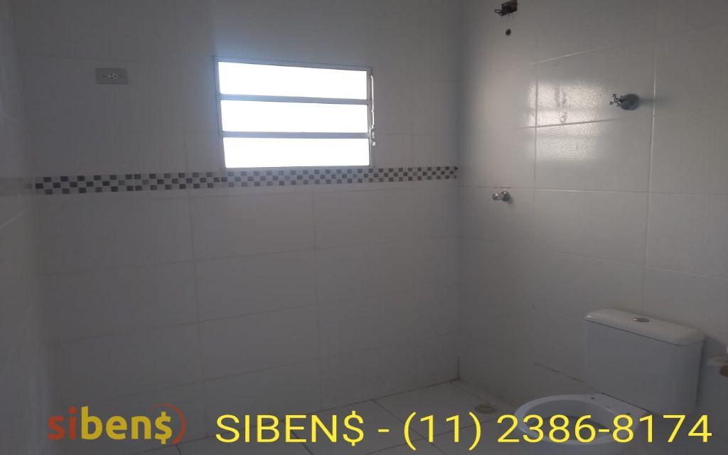 4ce3cc0d-98cc-497c-a6b6-363bdc82d845-SIBENS CASA Vila Pereira Barreto 143 CASA PARA ALUGAR COM 03 QUARTOS EM VILA BONILHA - SÃO PAULO SP