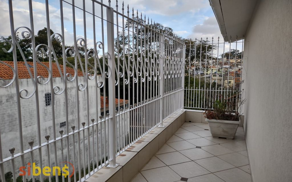 4fd40153-8cd6-49df-aec6-af4055bdf680-SIBENS CASA Jardim dos Pinheiros 1536 Casa para venda tem 176m com 3 Suítes e 03 Vagas em Jardim Pinheiros / Jardim Líbano- São Paulo - SP