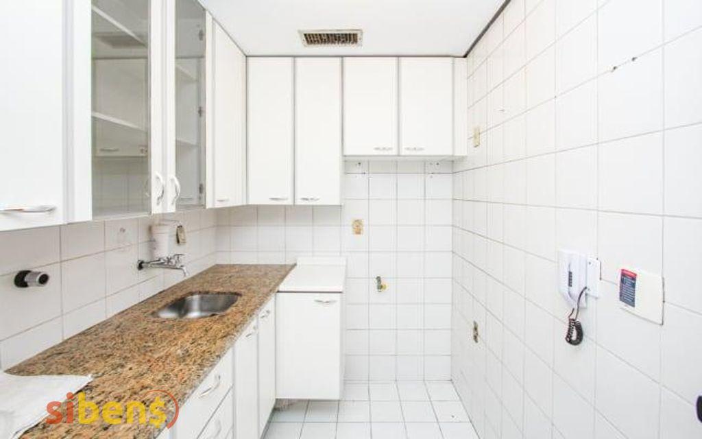 53c6ab49-32c2-4a10-bfe3-f3fc574b505f-SIBENS APARTAMENTO Jardim Paulista 700 Apartamento para aluguel com 68 metros quadrados com 2 quartos em Bela Vista - São Paulo - SP