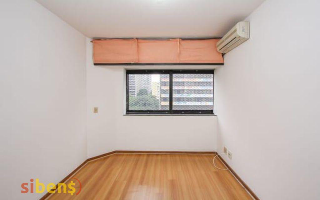 5505211f-ff8a-45a8-9bc8-e6d66f46fa36-SIBENS APARTAMENTO Jardim Paulista 720 Apartamento para aluguel com 68 metros quadrados com 2 quartos em Bela Vista - São Paulo - SP