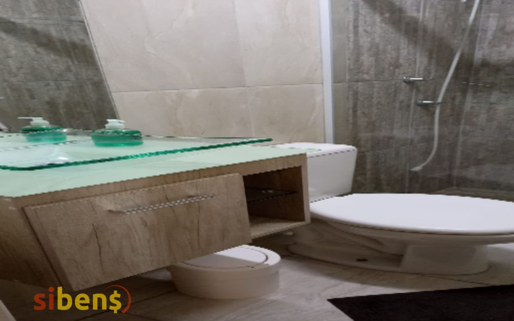 58326032-5b62-421b-9fa6-c9a6c397b194-SIBENS APARTAMENTO Jaragua 271 Apartamento 42 m² com 2 dormitórios no Jaragua - São Paulo - SP