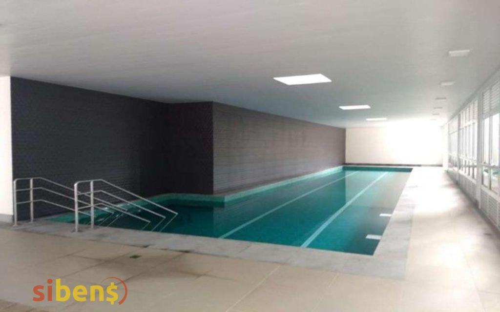 608d1ecb-b426-477e-b9d4-c54ce189fdb5-SIBENS APARTAMENTO Sumare 660 Apartamento para aluguel possui 35m com 1 quarto em Vila Madalena / Sumaré - São Paulo - SP