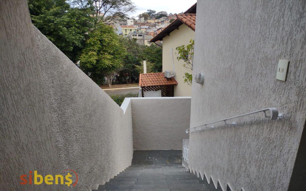 6e04fbaa-7ea4-43b8-82d7-446e10f8342a-SIBENS CASA Jardim dos Pinheiros 1505 Casa para venda tem 176m com 3 Suítes e 03 Vagas em Jardim Pinheiros / Jardim Líbano- São Paulo - SP