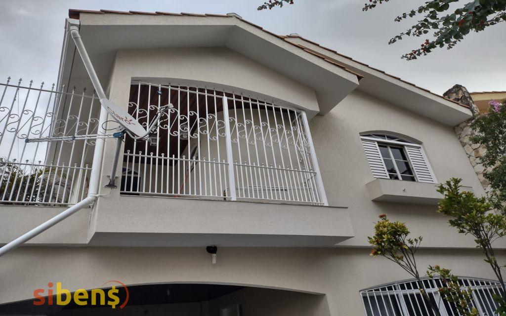 71d218b0-7dd5-4933-bc2f-5e39431965b0-SIBENS CASA Jardim dos Pinheiros 1542 Casa para venda tem 176m com 3 Suítes e 03 Vagas em Jardim Pinheiros / Jardim Líbano- São Paulo - SP