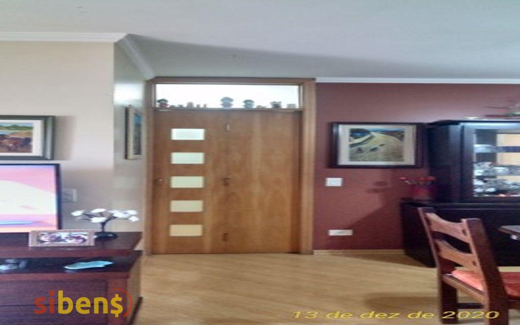 7ceba30c-1945-4d28-8368-c016374f2b00-SIBENS APARTAMENTO Vila Romana 555 Apartamento para venda possui 92m no Villa Di Roma com 3 quartos em Vila Romana - São Paulo - SP