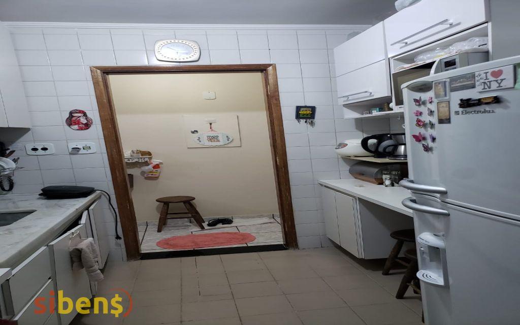 7e3909fb-c09e-4b5a-8c3a-f8b010b2feb1-SIBENS APARTAMENTO Parque Sao Domingos 572 Apartamento para venda tem 53m - 2 quartos Residencial América no Parque São Domingos - São Paulo SP
