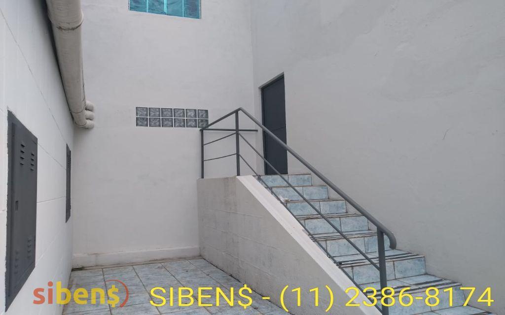 826e4def-a088-41bf-a2d2-3246e4b6fc88-SIBENS GALPAO Agua Branca 942 Galpão para aluguel com 1900 metros quadrados na ÁGUA BRANCA / LAPA / BARRA FUNDA SÃO PAULO SP