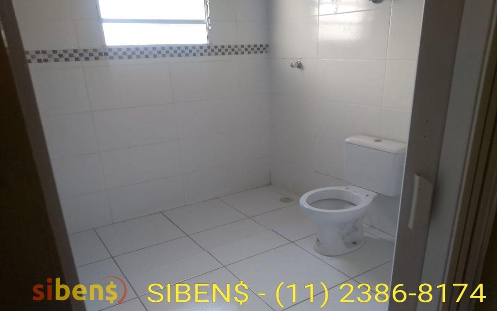 82bd410a-42c4-4eef-822c-606835cac84c-SIBENS CASA Vila Pereira Barreto 142 CASA PARA ALUGAR COM 03 QUARTOS EM VILA BONILHA - SÃO PAULO SP