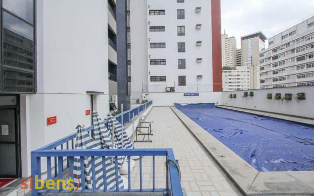 86e4cdd9-1e85-4385-9276-57deb53879c9-SIBENS APARTAMENTO Jardim Paulista 706 Apartamento para aluguel com 68 metros quadrados com 2 quartos em Bela Vista - São Paulo - SP