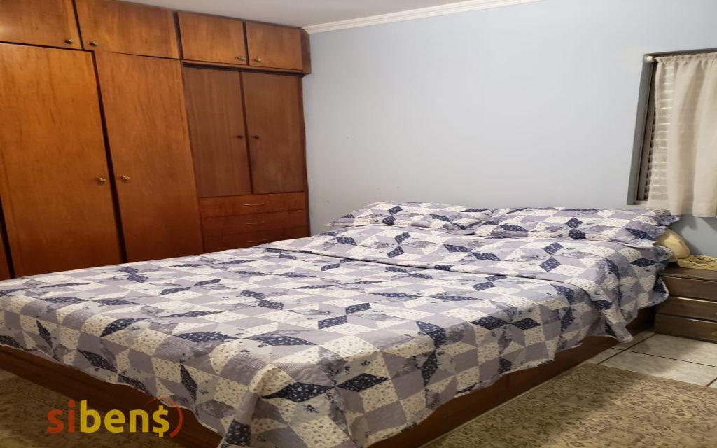 88047cfd-cb2c-45c5-b0e4-d47048823e5b-SIBENS APARTAMENTO Parque Sao Domingos 582 Apartamento para venda tem 53m - 2 quartos Residencial América no Parque São Domingos - São Paulo SP
