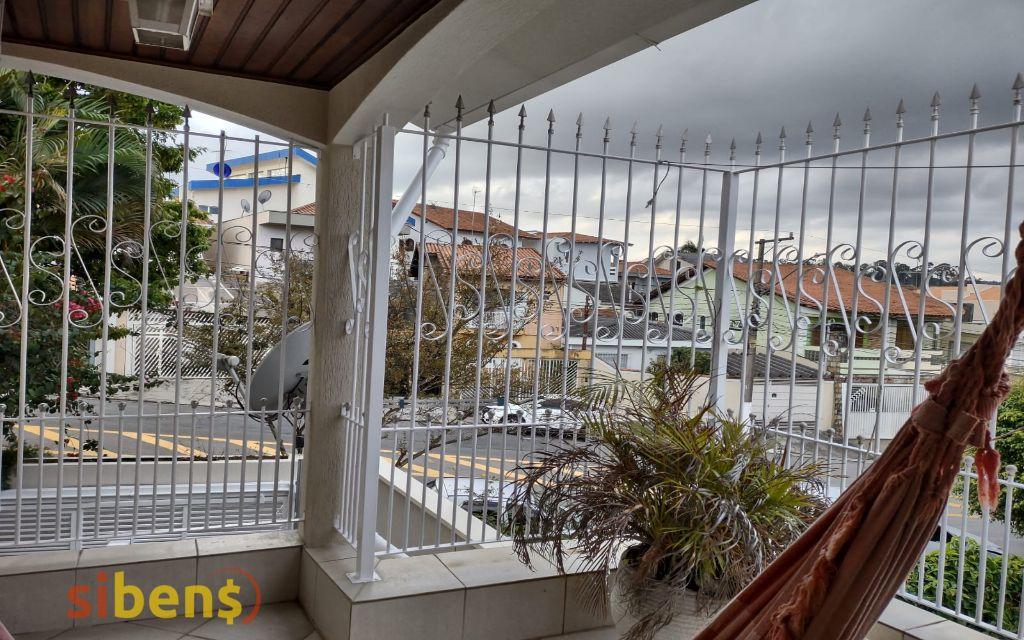 8df0c836-812e-4b87-9e70-6211fb035419-SIBENS CASA Jardim dos Pinheiros 1537 Casa para venda tem 176m com 3 Suítes e 03 Vagas em Jardim Pinheiros / Jardim Líbano- São Paulo - SP