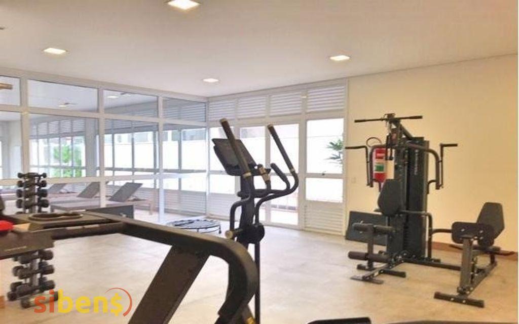 93a81e7e-b071-4348-b48c-8b9492633b1a-SIBENS APARTAMENTO Sumare 661 Apartamento para aluguel possui 35m com 1 quarto em Vila Madalena / Sumaré - São Paulo - SP