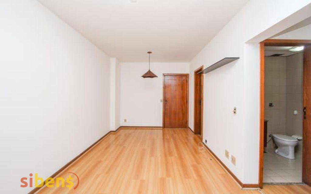 99cdeca9-af18-4eaa-aada-85156edf4eb2-SIBENS APARTAMENTO Jardim Paulista 711 Apartamento para aluguel com 68 metros quadrados com 2 quartos em Bela Vista - São Paulo - SP