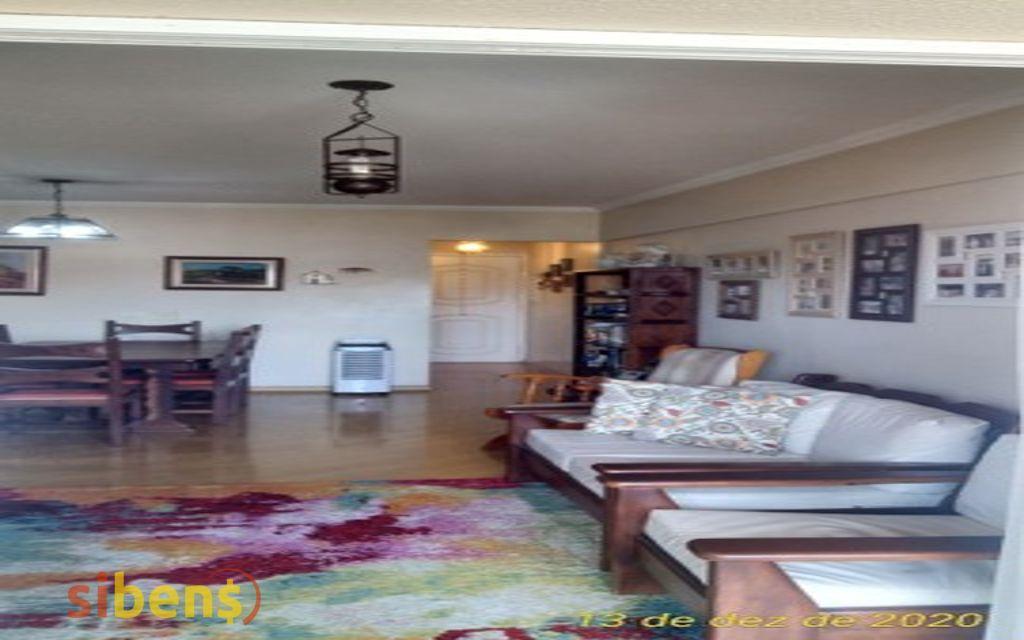 9ba2e89f-50d9-4d85-a317-8de513b52dad-SIBENS APARTAMENTO Vila Romana 552 Apartamento para venda possui 92m no Villa Di Roma com 3 quartos em Vila Romana - São Paulo - SP