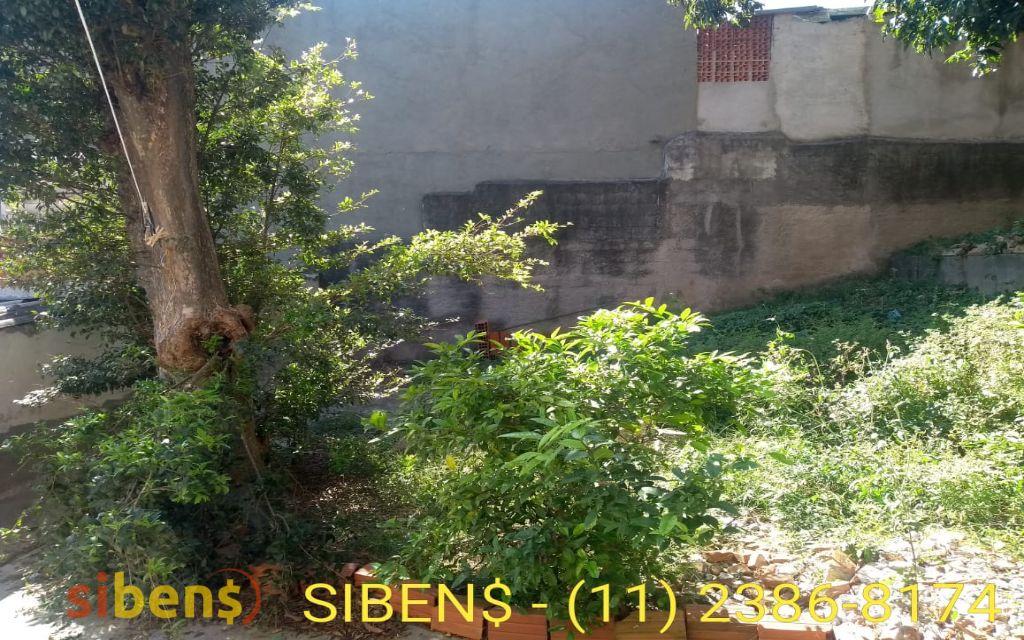 9f7bea14-bc14-4fc9-9319-c644cd8fd77a-SIBENS CASA Vila Pereira Barreto 156 CASA PARA ALUGAR COM 03 QUARTOS EM VILA BONILHA - SÃO PAULO SP