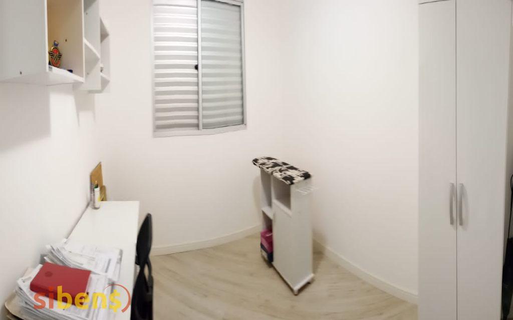 a07b6eeb-6ceb-425c-b5dc-0e04a05ec168-SIBENS APARTAMENTO Jaragua 258 Apartamento 42 m² com 2 dormitórios no Jaragua - São Paulo - SP
