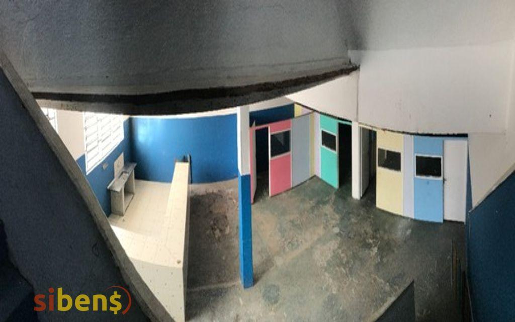 a417a2be-bbcd-436c-a615-90ec79fefd0d-SIBENS GALPAO Vila Dirce 955 Galpão para aluguel possui 386m com TRIFASICO e 03 Vagas em Vila DIRCE / Carapicuiba SP2 quartos