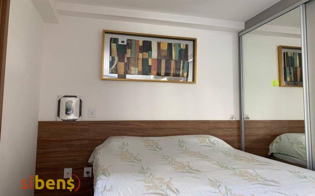 a6d34957-39a5-4f46-bc31-15cc0d70d111-SIBENS APARTAMENTO Sumare 651 Apartamento para aluguel possui 35m com 1 quarto em Vila Madalena / Sumaré - São Paulo - SP