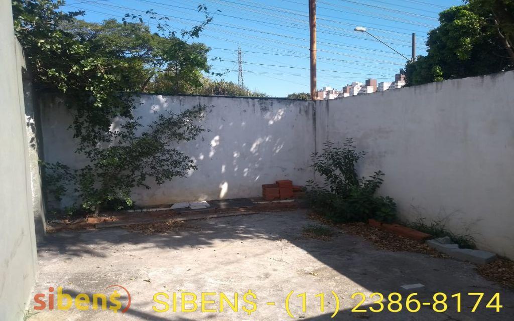 aee230f8-6452-48e9-97db-05741c1c4b26-SIBENS CASA Vila Pereira Barreto 158 CASA PARA ALUGAR COM 03 QUARTOS EM VILA BONILHA - SÃO PAULO SP