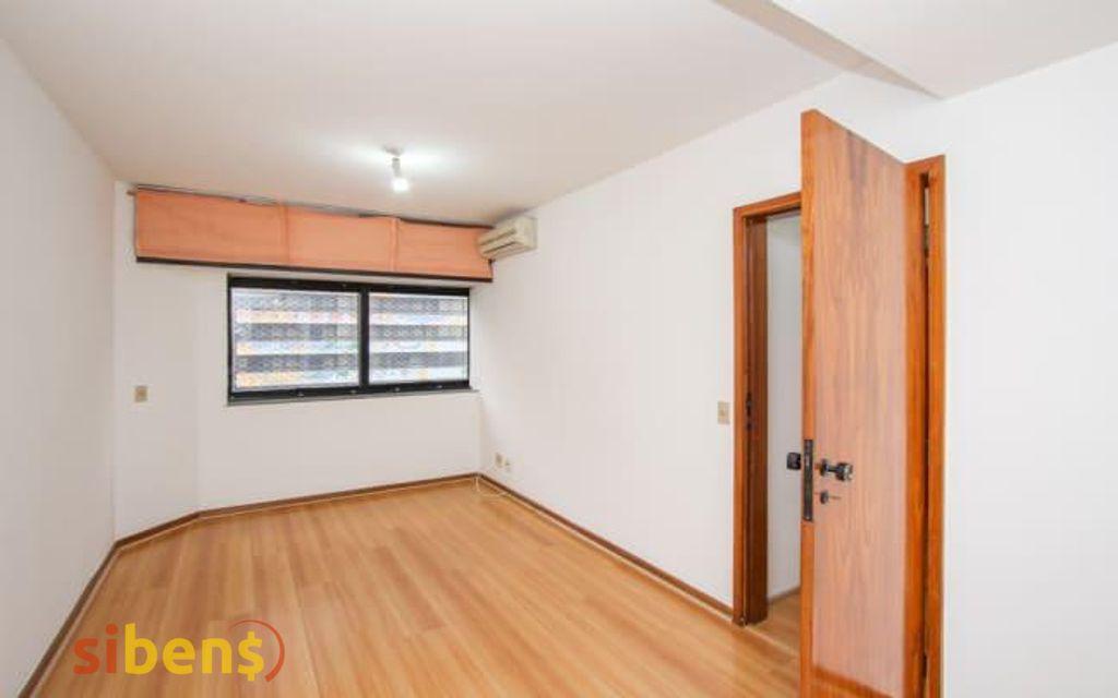 b0a8b5f3-5812-4036-b61e-a5dd8116ed47-SIBENS APARTAMENTO Jardim Paulista 727 Apartamento para aluguel com 68 metros quadrados com 2 quartos em Bela Vista - São Paulo - SP