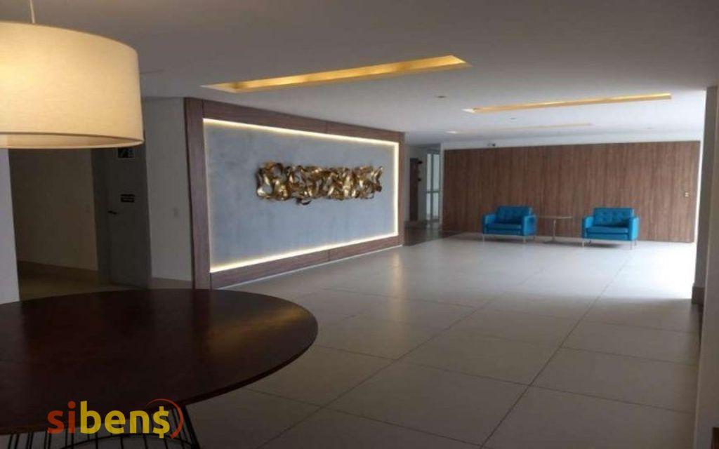 b1579e96-74dc-4950-8a79-22283228b226-SIBENS APARTAMENTO Sumare 654 Apartamento para aluguel possui 35m com 1 quarto em Vila Madalena / Sumaré - São Paulo - SP