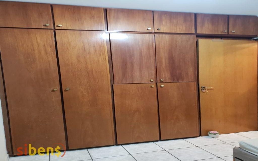 b2281841-a763-4ae4-8d59-2e7103c64f43-SIBENS APARTAMENTO Parque Sao Domingos 576 Apartamento para venda tem 53m - 2 quartos Residencial América no Parque São Domingos - São Paulo SP
