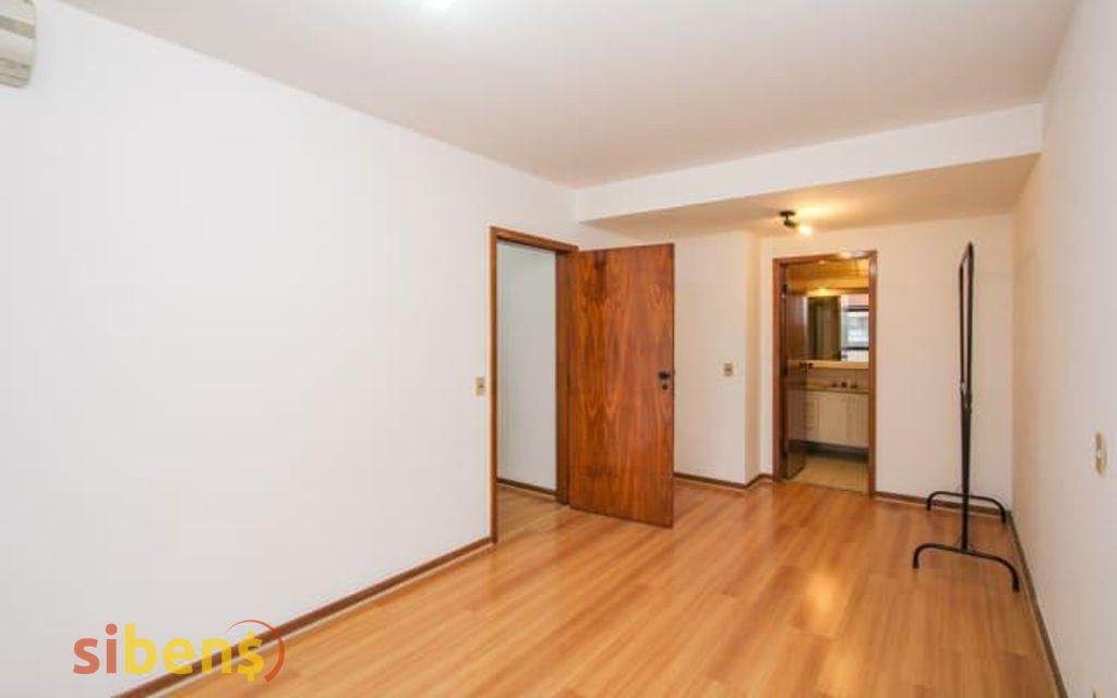 be33f8af-05dd-400c-a7a2-00fce8ca132c-SIBENS APARTAMENTO Jardim Paulista 723 Apartamento para aluguel com 68 metros quadrados com 2 quartos em Bela Vista - São Paulo - SP