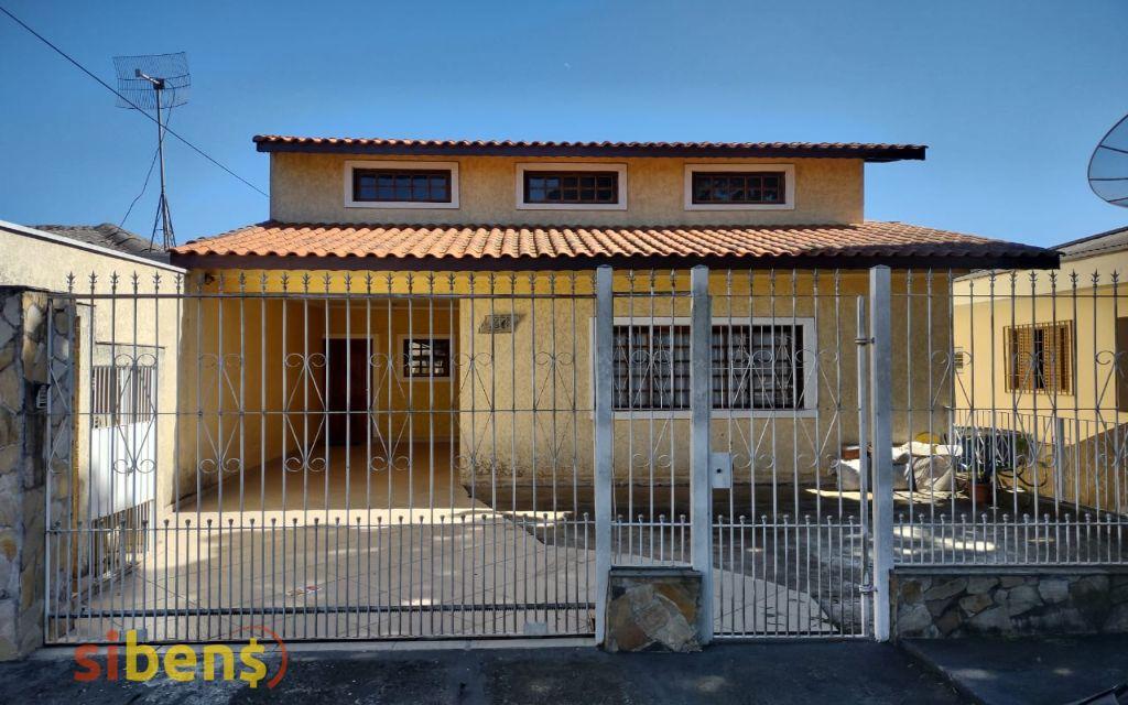 Casa a venda 300m² com vista Panorâmica do Pico em Jaraguá / Pirituba São Paulo SP