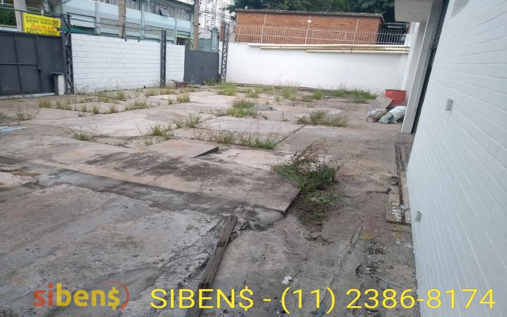 c3f82bc2-40d4-42bd-b288-feabbb3fd108-SIBENS GALPAO Agua Branca 945 Galpão para aluguel com 1900 metros quadrados na ÁGUA BRANCA / LAPA / BARRA FUNDA SÃO PAULO SP