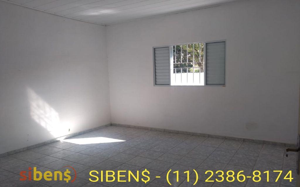 c4319b91-b876-4dbf-baec-8311d8c96435-SIBENS CASA Vila Pereira Barreto 150 CASA PARA ALUGAR COM 03 QUARTOS EM VILA BONILHA - SÃO PAULO SP