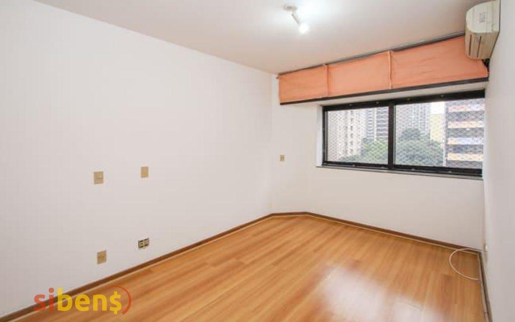 c8f73c0c-c421-43fb-bf4e-df59c5cd97d4-SIBENS APARTAMENTO Jardim Paulista 721 Apartamento para aluguel com 68 metros quadrados com 2 quartos em Bela Vista - São Paulo - SP