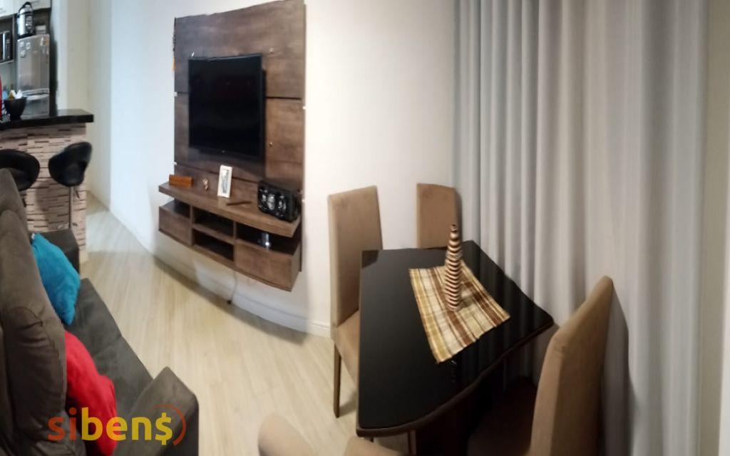 d13dec81-ba43-49c8-8229-e2335d378059-SIBENS APARTAMENTO Jaragua 270 Apartamento 42 m² com 2 dormitórios no Jaragua - São Paulo - SP