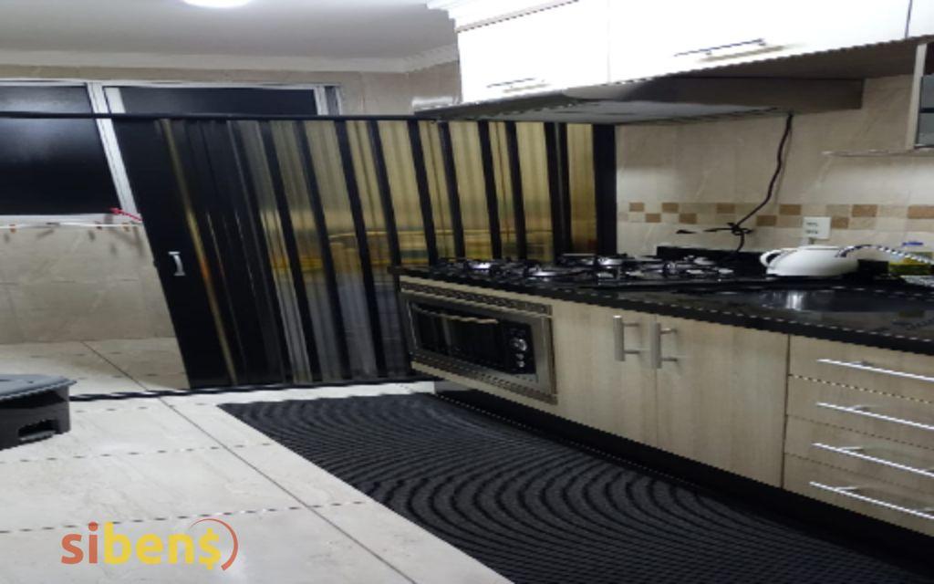 d28163e0-f79a-4a1d-a315-bd007a0835ee-SIBENS APARTAMENTO Jaragua 272 Apartamento 42 m² com 2 dormitórios no Jaragua - São Paulo - SP