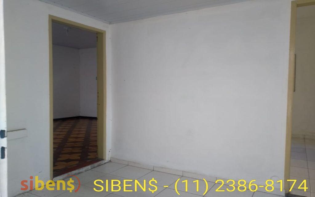 d6423950-dee8-4526-a690-1177cc36641d-SIBENS CASA Vila Pereira Barreto 152 CASA PARA ALUGAR COM 03 QUARTOS EM VILA BONILHA - SÃO PAULO SP