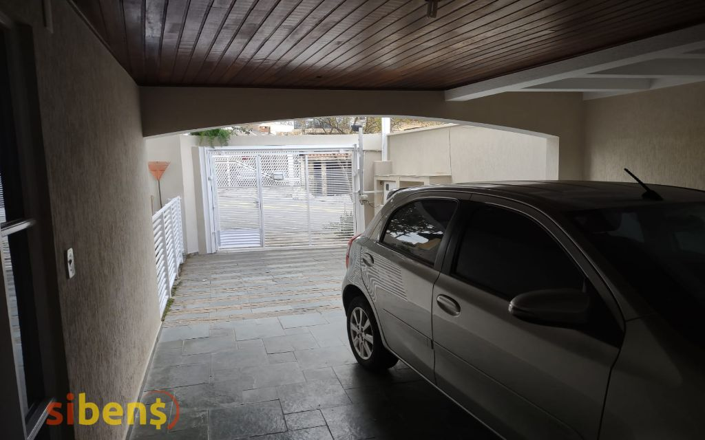 d6f86536-b597-4b65-b02c-3dac799e25d2-SIBENS CASA Jardim dos Pinheiros 1541 Casa para venda tem 176m com 3 Suítes e 03 Vagas em Jardim Pinheiros / Jardim Líbano- São Paulo - SP